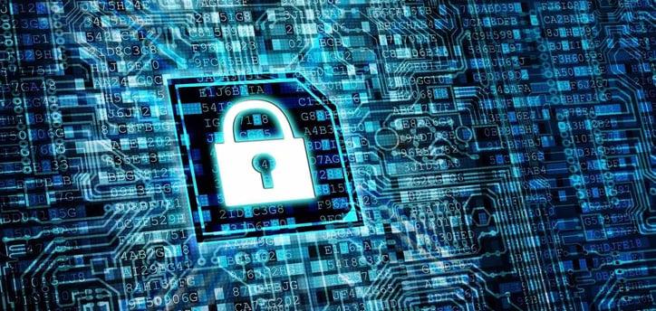 device-data-security.jpg