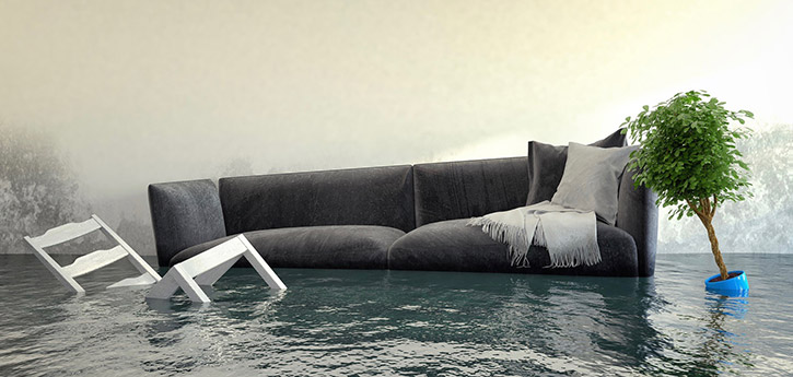 Was können Smart Homes?