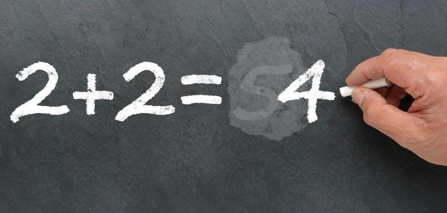 2-plus-2-gleich-4-fehlerkultur.jpg