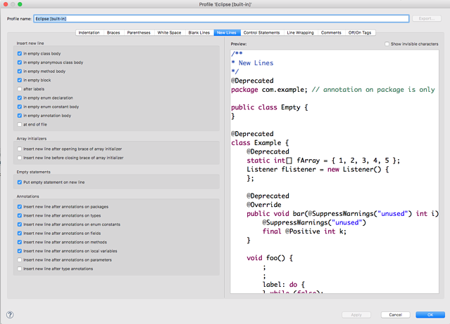 Formatting-code-Eclipse-JDT.png
