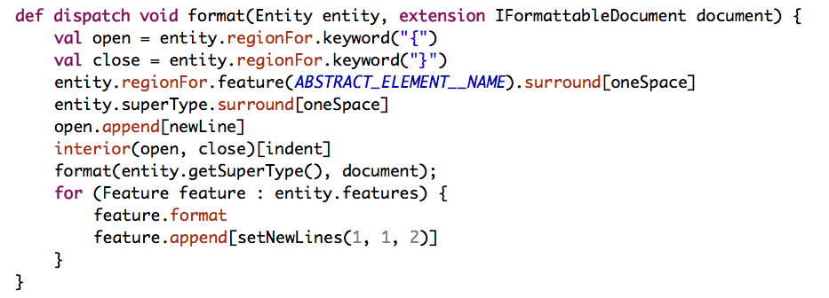 Formatting.code.png