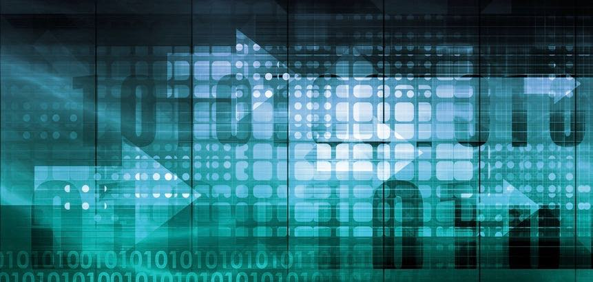 A UML-agnostic Migration Approach: From UML to DSL