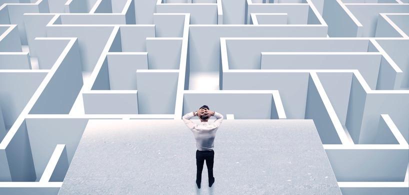 Labyrinth-Complex-find-a-way.jpg