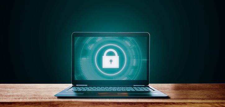 Laptop-E-Mail-Verschlüsselung-OpenPGP