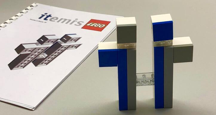 Lego-model-itemis-logo.jpg