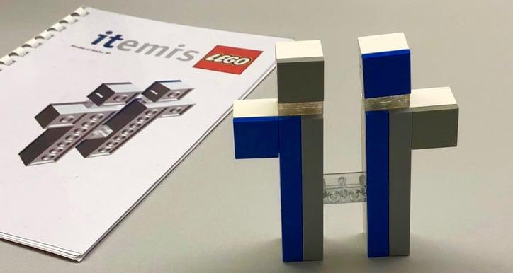 Lego-model-itemis-logo.jpg