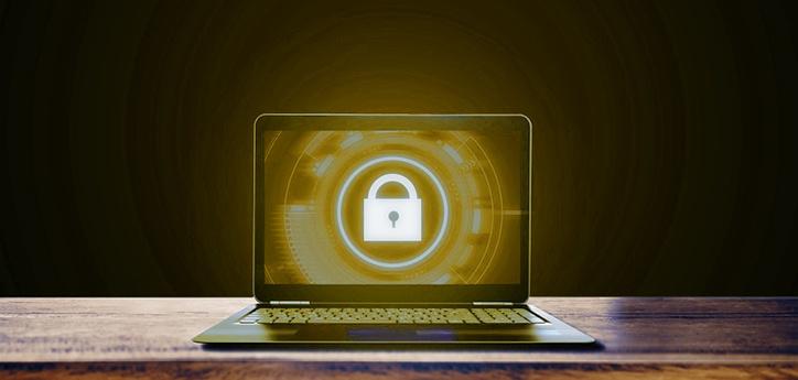 Mail-Sicherheit-Verschlüselung