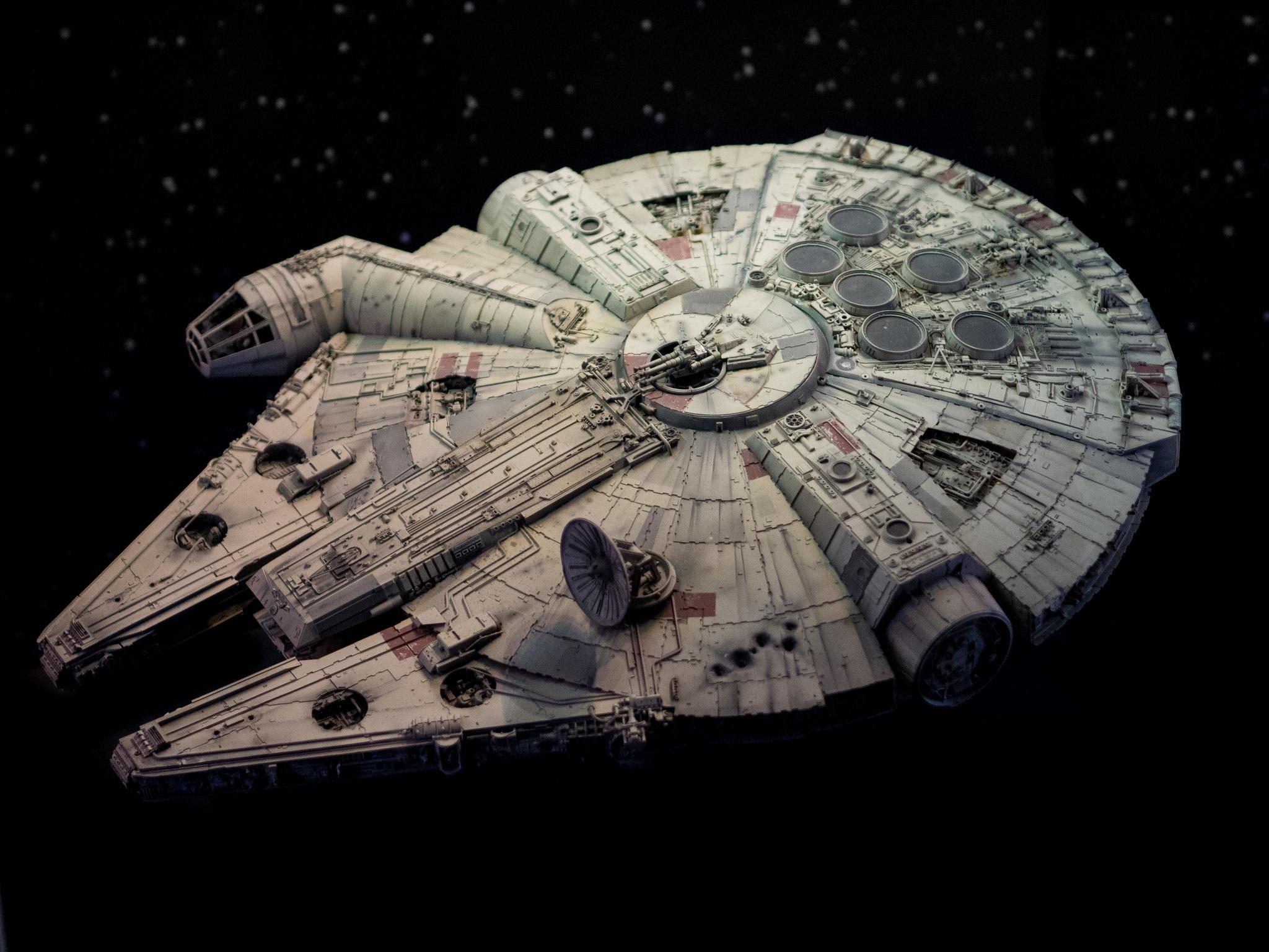 Millennium-Falcon.jpg
