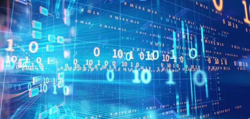 """Exasol: Arbeiten mit der """"schnellsten Datenbank der Welt"""""""