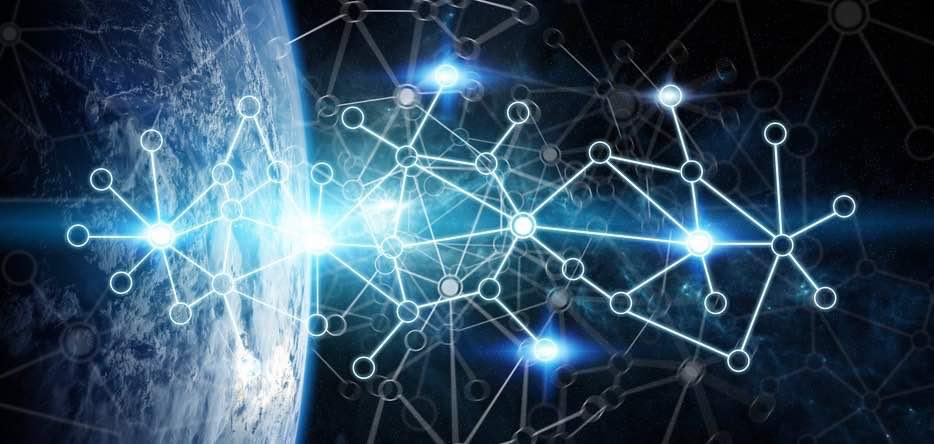 Agilität statt Performanceprobleme: Die Graphendatenbank Neo4j