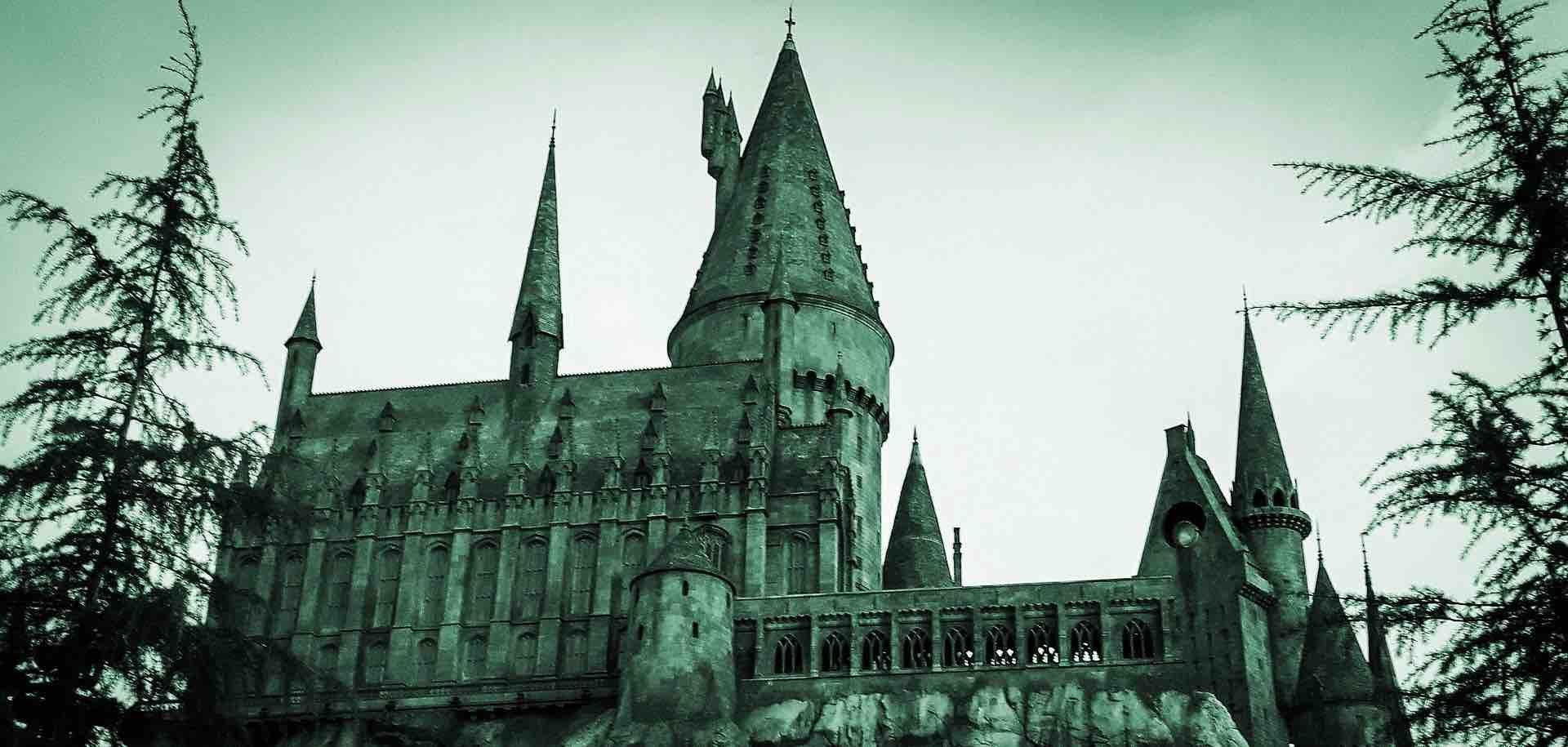 hogwarts-gruenblau