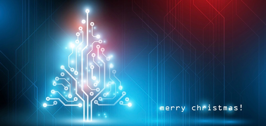 An Introduction to Modeling and Language Engineering – Christmas Edition Part 2