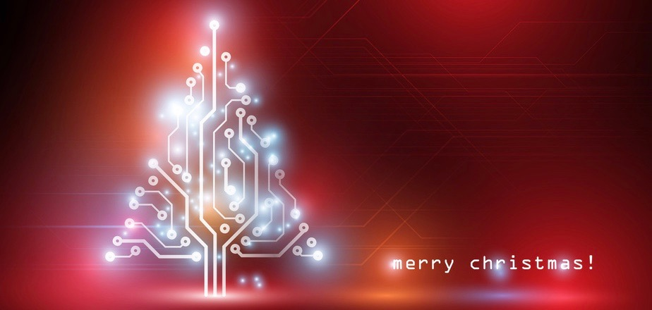 An Introduction to Modeling and Language Engineering – Christmas Edition Part 1