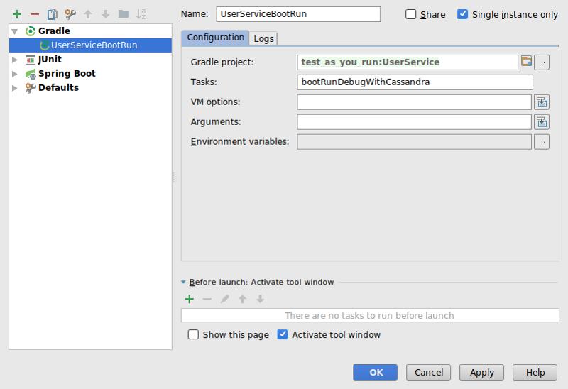 user-service-cassandra-configuration.png