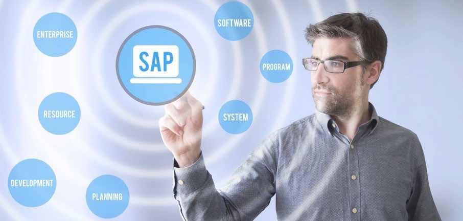 SAPUI5 und Fiori einfach erklärt – SAPUI5 als Entwicklungsframework vs. Fiori als Design- und Usabilityrichtlinie