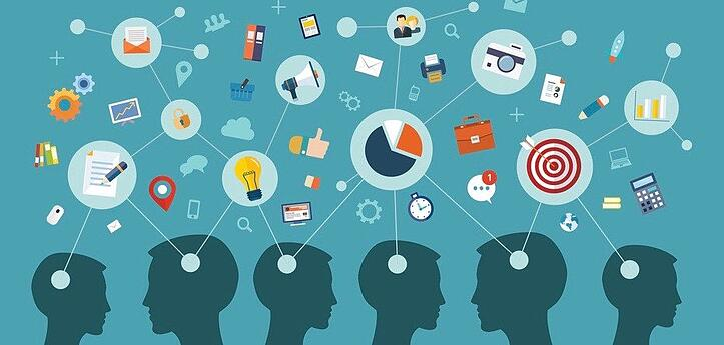 Workshop-Kommunikation-Ideen