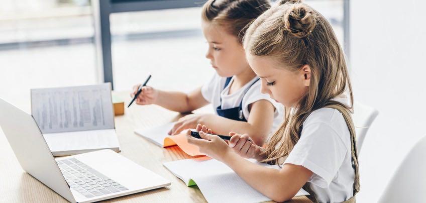 Zweite Fremdsprache Java: Müssen Kinder programmieren lernen?