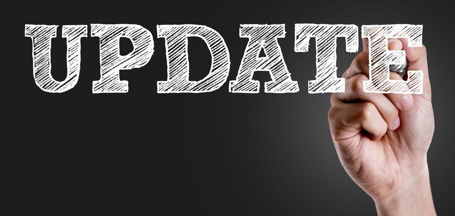 YAKINDU Statechart Tools January release – new and noteworthy