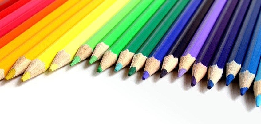 Gestaltgesetze richtig nutzen: 5 Tipps für bessere Benutzeroberflächen