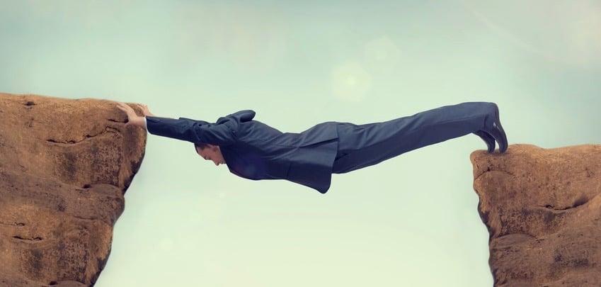 UML as a Standard: Where the Promise fails