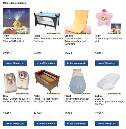 screenshot-babymarkt-alt.png