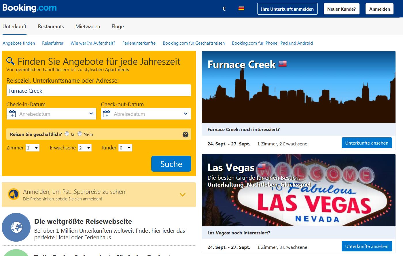 screenshot-booking-com.png