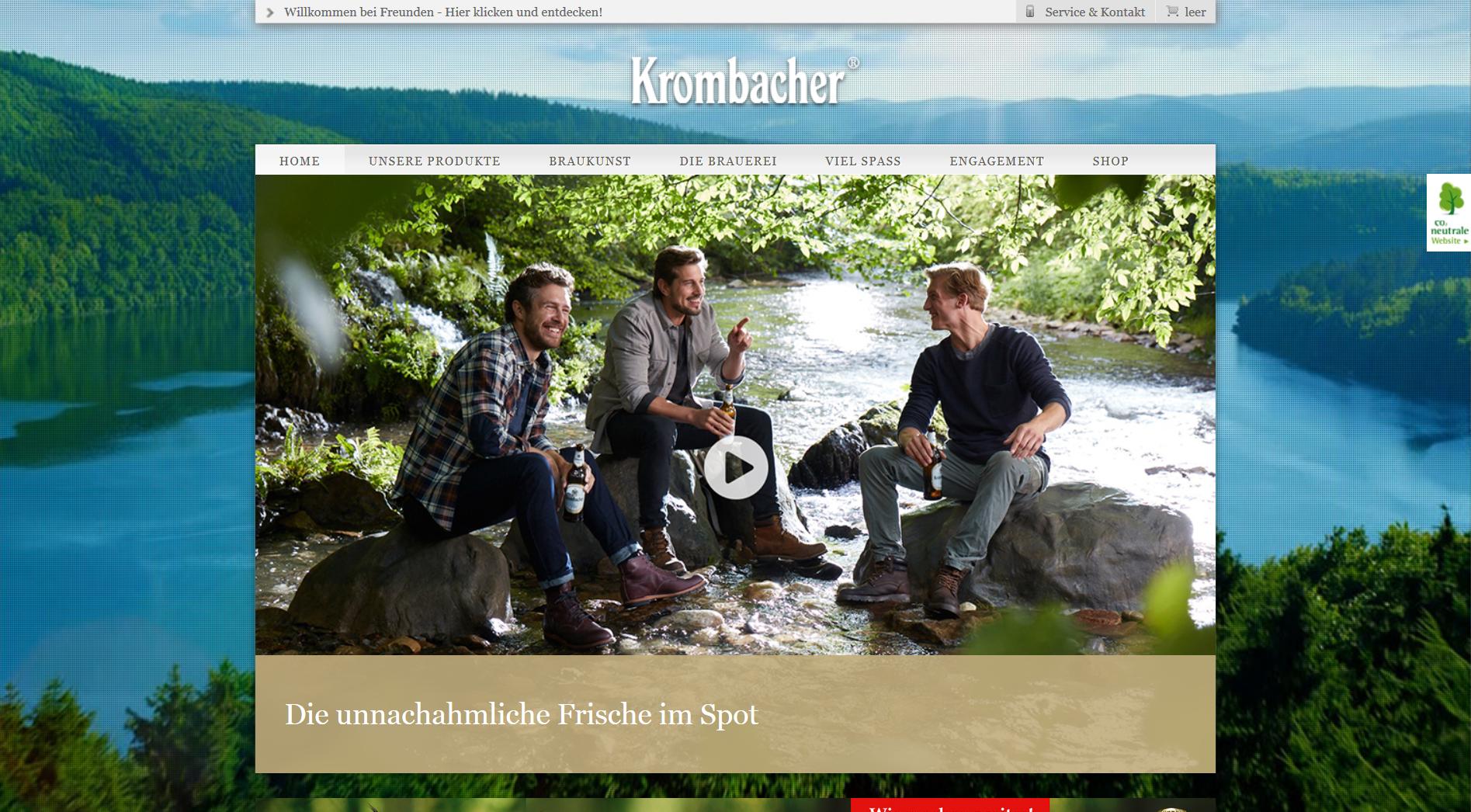 screenshot-krombacher.png
