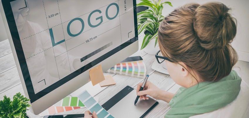 Enterprise Visual Design: Diese Stolperfallen warten auf euch
