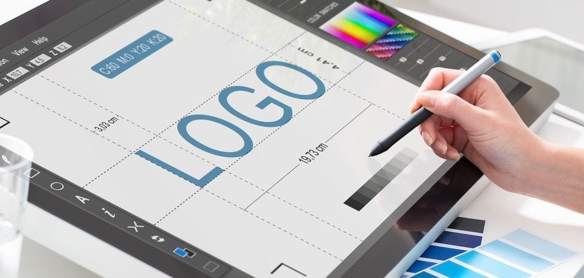 Enterprise Visual Design – Tools im Vergleich
