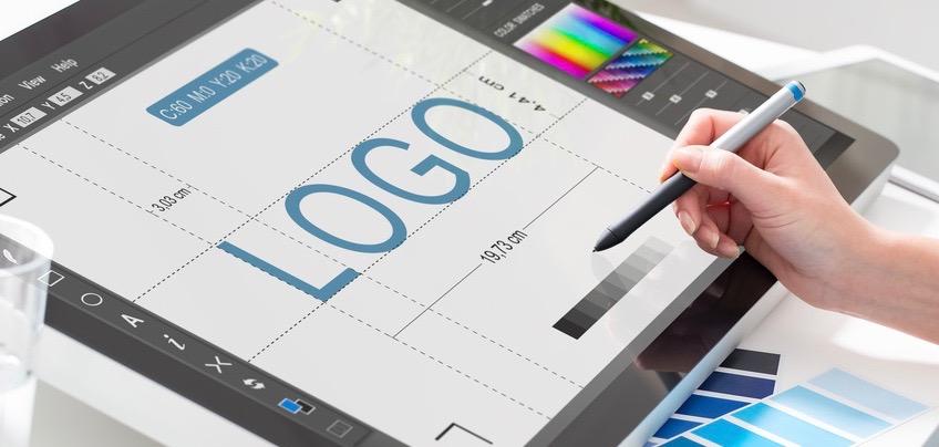 Enterprise Visual Design – Tools im Vergleich