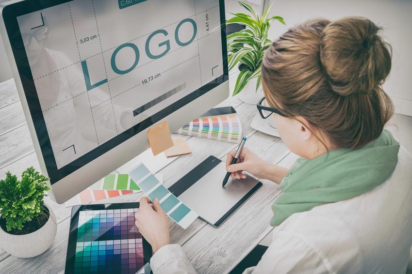 visual-design-logo.jpg