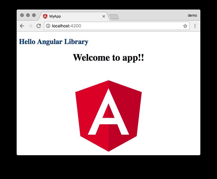 setup-angular-library