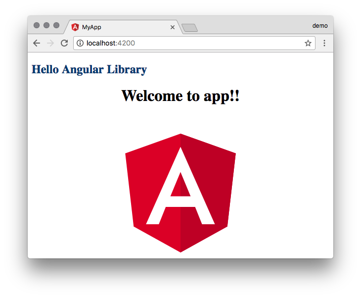 setup-angular-library