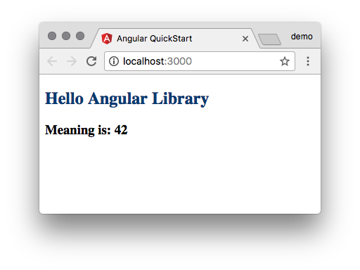 angular-library-quickstart-setup-blue