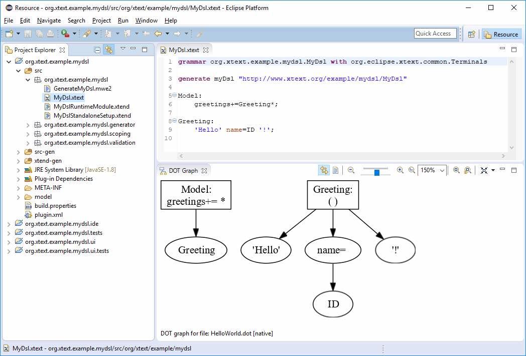 1_HelloWorldGrammarVisualization-GEF-Eclipse-Xtext