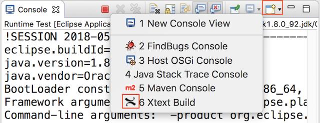 2_14_console-icon