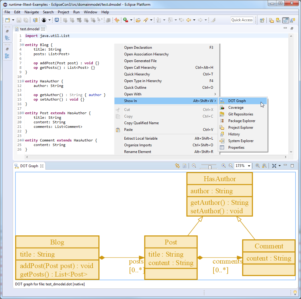 2_DomainModelExample_visualization