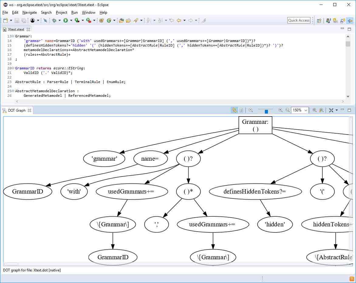 3_XtextGrammarVisualization-GEF-Eclipse-Xtext
