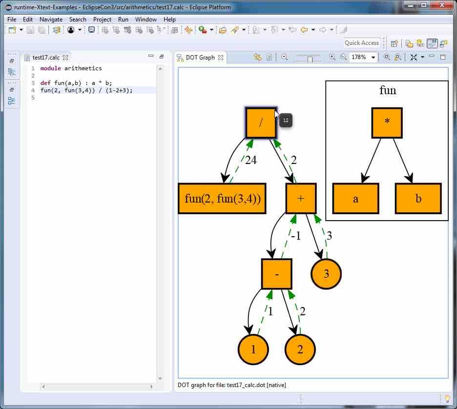 6_SimpleArithmeticsExample_visualization