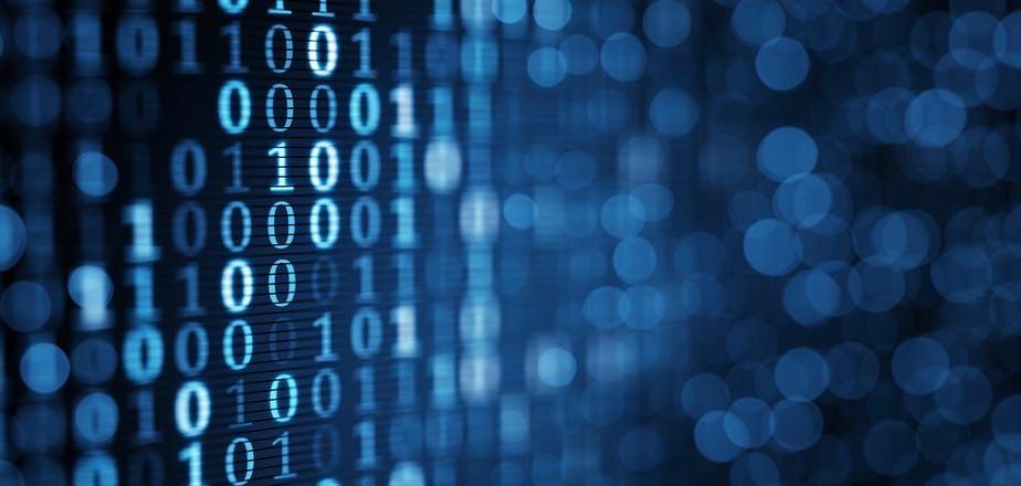 Xtext-Editor für binäre Dateien
