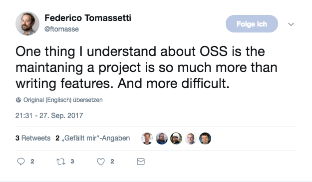 federico-tomassetti-quote-twitter.png