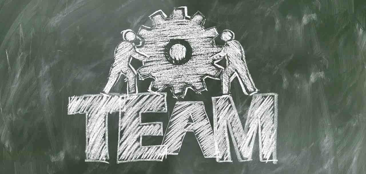 open-source-team-work.jpg