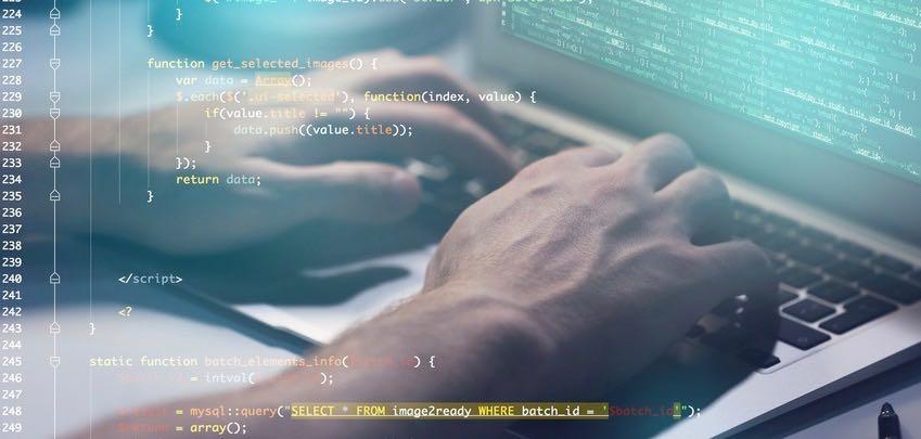 New Project Wizard: einfach mit Xtext 2.14 generieren