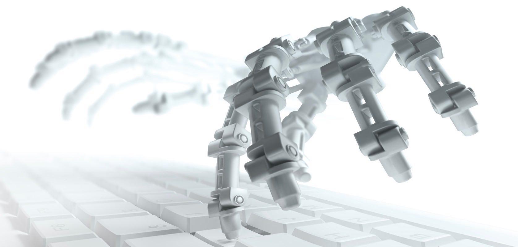 robot-hand-keyboard.jpg