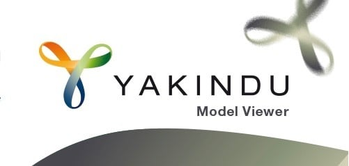 Introducing YAKINDU Model Viewer 1.3.4