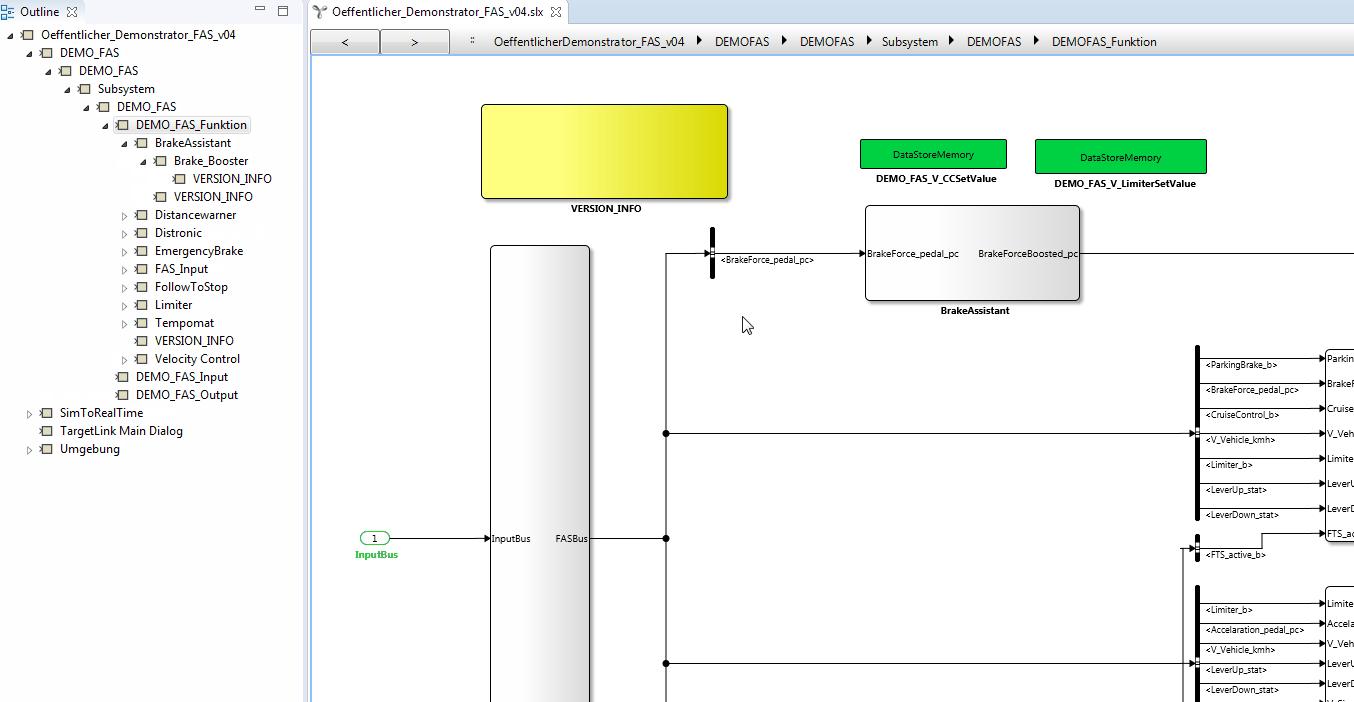 YAKINDU-Model-Viewer-Trace-Highlighting.gif