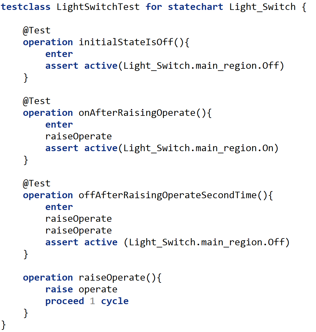 12_testclass-light-switch.png