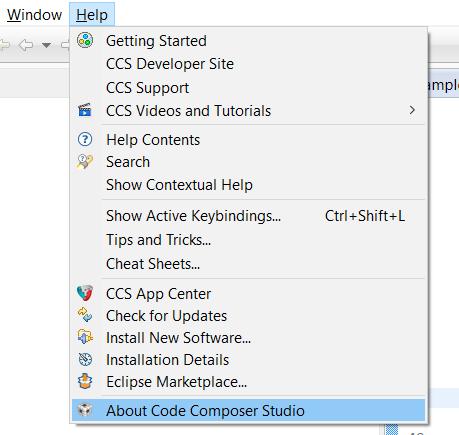 Code-Composer-Studio-Help.png