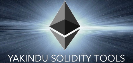 YAKINDU Solidity Tools beta released