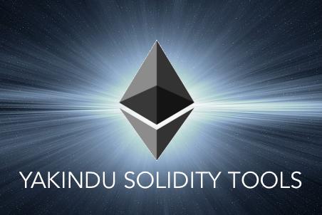 Logo-YAKINDU-Solidity-Tools.png